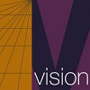 Vision Ministry at the end of life logo