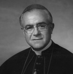 Photo of Humberto Sousa Cardinal Medeiros